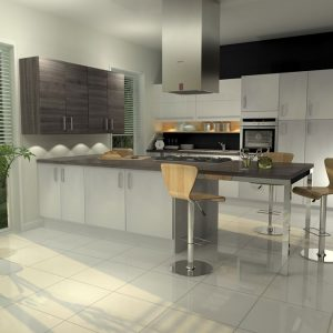 wINNER DESIGN FUSI RAPPRESENTANZE RENDERING (1)