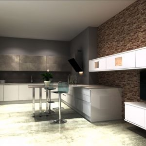 wINNER DESIGN FUSI RAPPRESENTANZE RENDERING (11)
