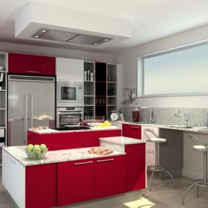 wINNER DESIGN FUSI RAPPRESENTANZE RENDERING (5)
