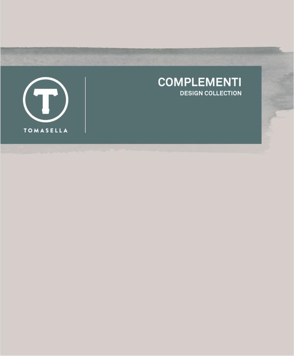 Cataloghi Gruppo Tomasella   Fusi Rappresentanze